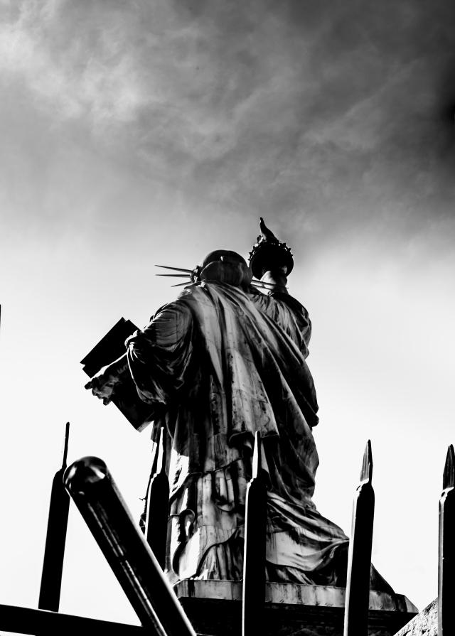 thorny liberty-2