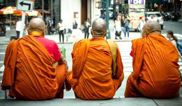 monaci buddisti-4