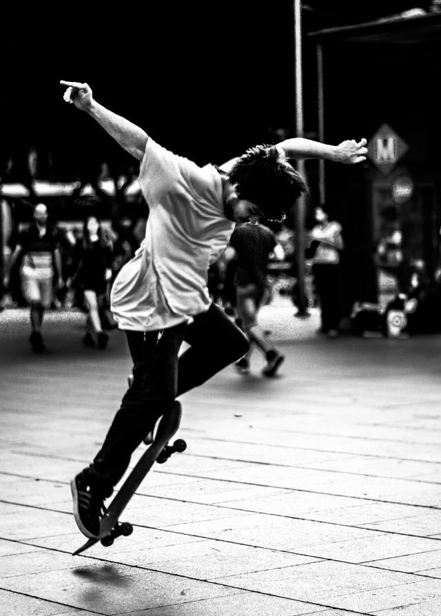 skateboard-barca-1-0086