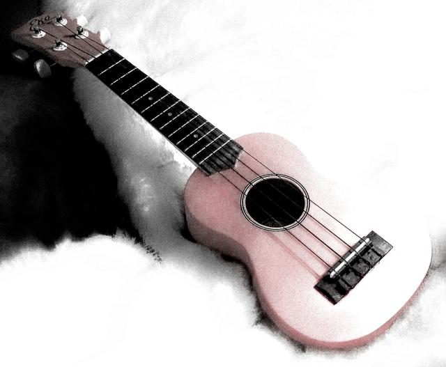 guitar-1-di-1